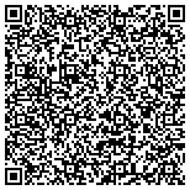 QR-код с контактной информацией организации СПБ ФАБРИКА ДИАГРАММНЫХ БУМАГ, ОАО