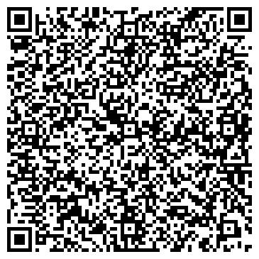 QR-код с контактной информацией организации СЕВЕРО-ЗАПАДНАЯ МЕДИЦИНСКАЯ БАЗА, ЗАО