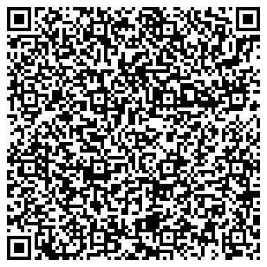QR-код с контактной информацией организации « Траверс », ООО
