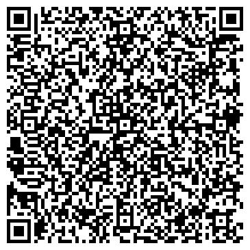 QR-код с контактной информацией организации СПЕЦПЛАСТИНА ЗАВОД