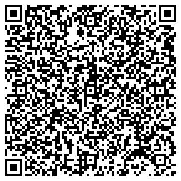 """QR-код с контактной информацией организации ООО """"СОЮЗПРОМТЕХ"""""""