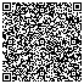 QR-код с контактной информацией организации АРМ-КОМПЛЕКТ С, ООО