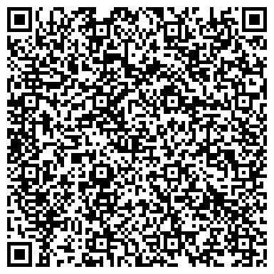 QR-код с контактной информацией организации ЗАО МУРОМСКИЙ ЗАВОД ТРУБОПРОВОДНОЙ АРМАТУРЫ