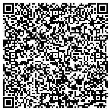 QR-код с контактной информацией организации ФЕДЕРАЛЬНАЯ ТРУБНАЯ КОМПАНИЯ