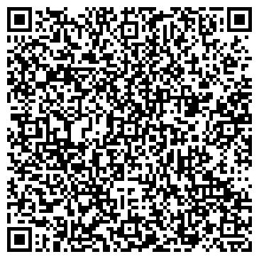 QR-код с контактной информацией организации БАЛТВТОРМЕТ, ООО
