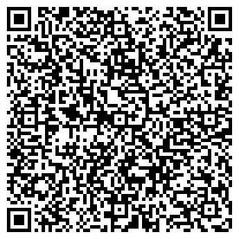 QR-код с контактной информацией организации КУУСАКОСКИ ОЮ АО ПРЕДСТАВИТЕЛЬСТВО АО