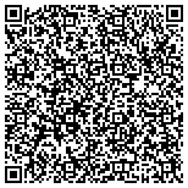 QR-код с контактной информацией организации СЕВЕРО-ЗАПАДНАЯ МЕТАЛЛУРГИЧЕСКАЯ КОМПАНИЯ, ООО