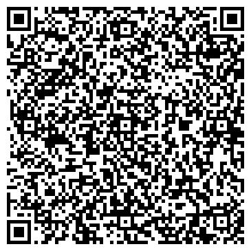 QR-код с контактной информацией организации СЕВЗАПМЕТАЛЛ, ООО
