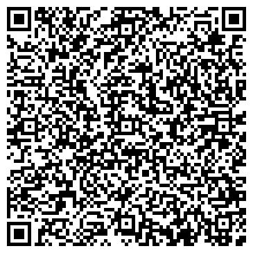 QR-код с контактной информацией организации ОБУХОВО-38 СТРОЙБАЗА, ООО