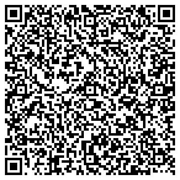 QR-код с контактной информацией организации АВТОРСКАЯ ТВОРЧЕСКАЯ МАСТЕРСКАЯ