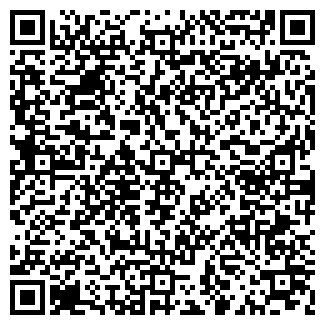 QR-код с контактной информацией организации АРКА