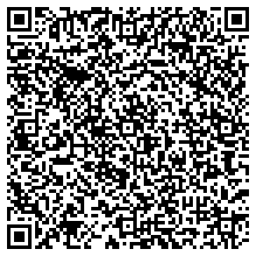 QR-код с контактной информацией организации ДИЗАЙН-СТУДИЯ ГАЛИНЫ ЛОЗОВОЙ