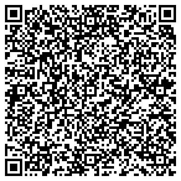 QR-код с контактной информацией организации ДУЖНИКОВ СЕРГЕЙ ФИРМЕННЫЙ СТИЛЬ