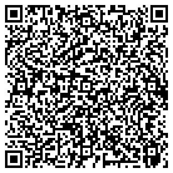 QR-код с контактной информацией организации ИДЕАЛИСТ ДИЗАЙН-СТУДИЯ