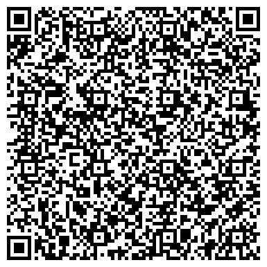 QR-код с контактной информацией организации ИННОВАЦИОННАЯ ТВОРЧЕСКАЯ СТУДИЯ НАТАЛЬИ БОГАТЫРЕВОЙ