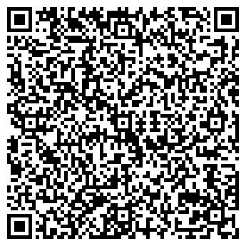 QR-код с контактной информацией организации КОМПЛЭД, ООО