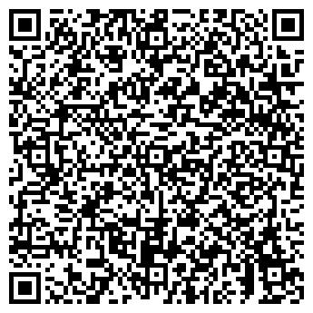 QR-код с контактной информацией организации ЭЙДЖ МУЛЬТИМЕДИА ГРУПП