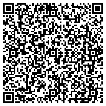QR-код с контактной информацией организации BGG.RU