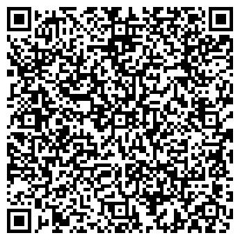 QR-код с контактной информацией организации E.N.D.Y. lAB