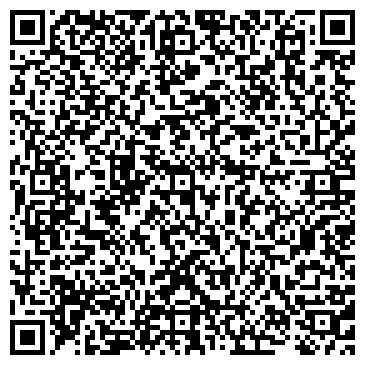 QR-код с контактной информацией организации GOLDEN SECTION LTD.