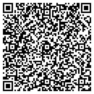 QR-код с контактной информацией организации J.STYLE