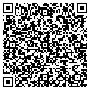 QR-код с контактной информацией организации NF-DESIGN