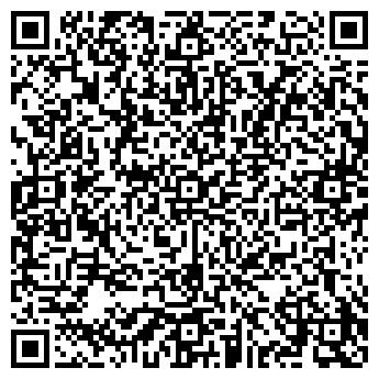 QR-код с контактной информацией организации ЕВРОДОМ ПСК