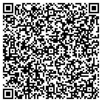 QR-код с контактной информацией организации МУРАВЬИ, ООО