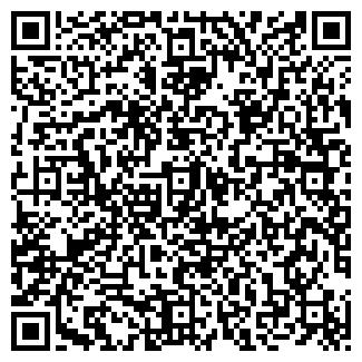 QR-код с контактной информацией организации НИКСИ