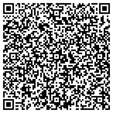 QR-код с контактной информацией организации ЛИНКС ВСС КОМПАНИ, ЗАО