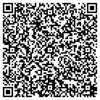 QR-код с контактной информацией организации ВС-СЕРВИС, ООО