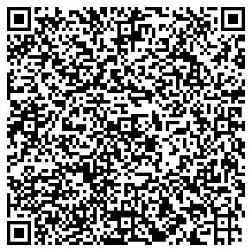 QR-код с контактной информацией организации ИНФОРМЦЕНТР ВОЗНЕСЕНСКИЙ +, ООО