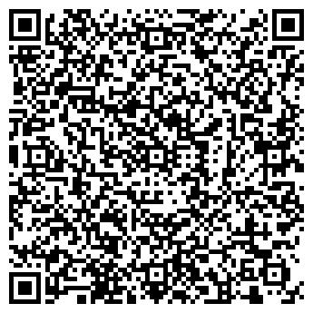 """QR-код с контактной информацией организации """"Системы и Сети"""", ООО"""