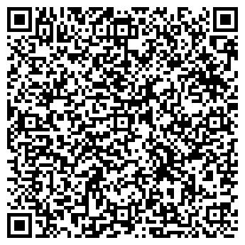 QR-код с контактной информацией организации ОАО ПРОМСВЯЗЬМОНТАЖ