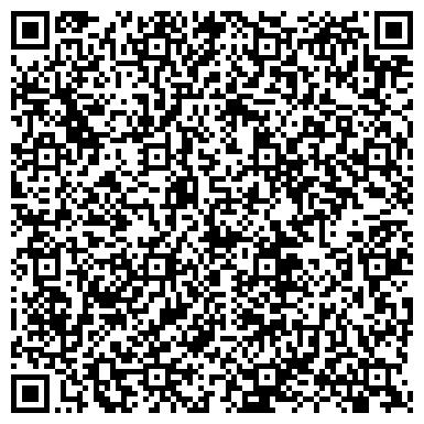 QR-код с контактной информацией организации РАДИОЧАСТОТНЫЙ ЦЕНТР СЕВЕРО-ЗАПАДНОГО ФЕДЕРАЛЬНОГО ОКРУГА