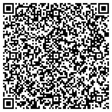 QR-код с контактной информацией организации СВЯЗЬ-ЭЛЕКТРО-ПРОЕКТ, ООО