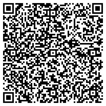 QR-код с контактной информацией организации ЕСИ-ТЕЛЕКОМ 2005