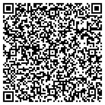 QR-код с контактной информацией организации РАДИОТЕЛЕКОМ