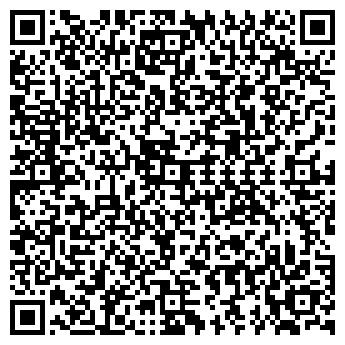 QR-код с контактной информацией организации СЕТТЛЕР, ООО