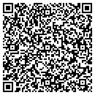 QR-код с контактной информацией организации СПЕЦПРОМСВЯЗЬ