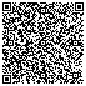 QR-код с контактной информацией организации ТЕЛСИ, ЗАО