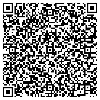 QR-код с контактной информацией организации СО-ОБЩЕНИЕ