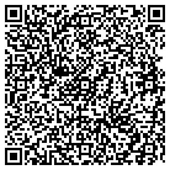 QR-код с контактной информацией организации ОПТИМОБАИЛ, ООО