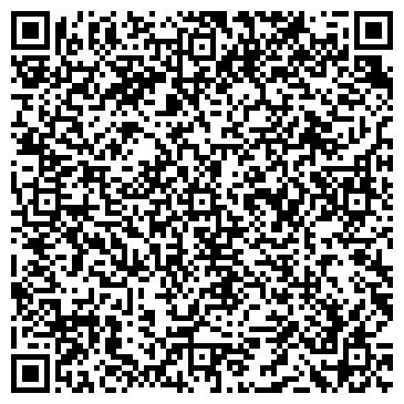 QR-код с контактной информацией организации № 8-АДМИРАЛТЕЙСКИЙ РАЙОН-190008