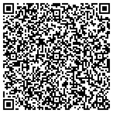 QR-код с контактной информацией организации № 20-АДМИРАЛТЕЙСКИЙ РАЙОН-190020