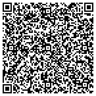 QR-код с контактной информацией организации № 31-АДМИРАЛТЕЙСКИЙ РАЙОН-190031