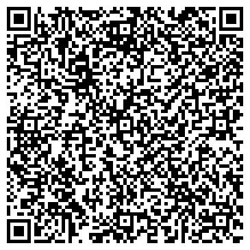 QR-код с контактной информацией организации № 68-АДМИРАЛТЕЙСКИЙ РАЙОН-190068