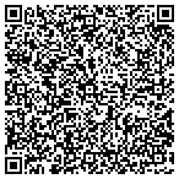 QR-код с контактной информацией организации № 84-МОСКОВСКИЙ РАЙОН-196084