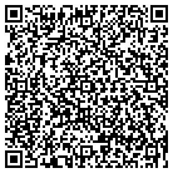 QR-код с контактной информацией организации СТАРИЦА-М