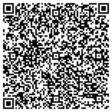 QR-код с контактной информацией организации № 103-АДМИРАЛТЕЙСКИЙ РАЙОН-190103